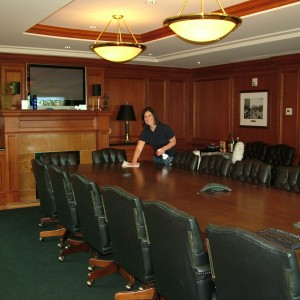 Office Cleaning Services Novi Plymouth Mi Wixom